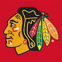 Chicago Blackhawks Official icon