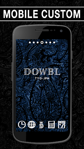 【免費個人化App】DOWBL-Cool Search -FREE-APP點子