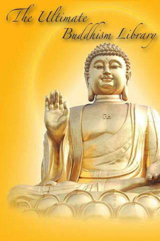 buddhist wallpaper android
