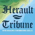 Hérault Tribune icon
