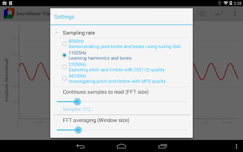Download Soundwave Trial Apk To Pc Download Android Apk