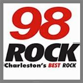 98 Rock
