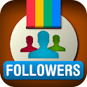 InstaFollow para Instagram icon