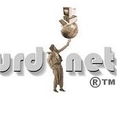 Kurd Net News - Kurdistan