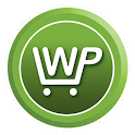 WP EasyCart (Tablet) icon