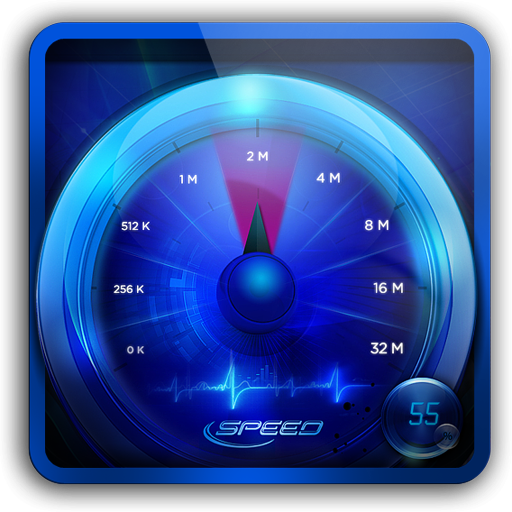 V-SPEED Spe.. file APK for Gaming PC/PS3/PS4 Smart TV