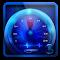 Internet Speed Test 2.6.0.0 Apk