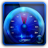 Internet Speed Test Premium v3.2.1.0