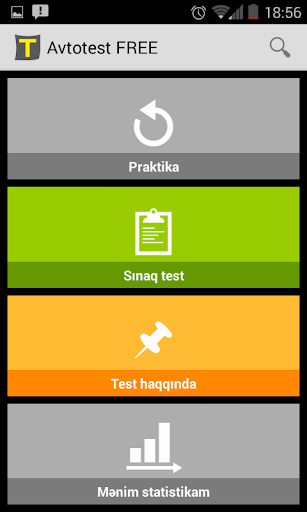 Implementing Material Design in Your Android app | Android Developers Blog