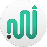 Signal Care Free v1.0.8