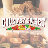 Country Sweet