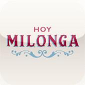 Hoy Milonga