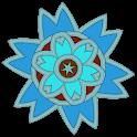 Mandala DreamLite logo