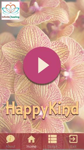 HappyKind-Lite