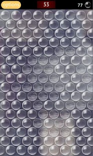 Bubble Wrap TAP - screenshot thumbnail