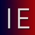 AustereSoft Image Editor Pro icon