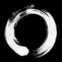 Ensō icon
