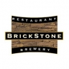 Logo of Brickstone Pale Ale