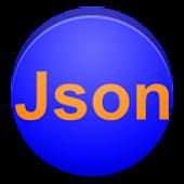 Json Keys