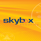 Skybox Mobile App