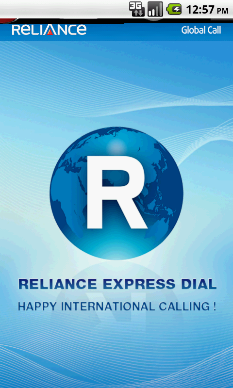Contact Reliance 24 / 7 to schedule you're service, repair or in-home consultation and quote.