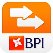 BPI Transferências