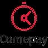 Comepay-Кошелек