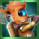 Flyhunter Origins v1.0.3