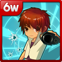 Oh!Monster™ - Play Now! icon