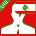 Keefak Lite icon