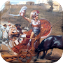 The Iliad by Homer by Constantine APK icon