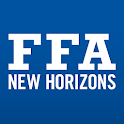 FFA New Horizons icon