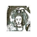 Arabic Alphabet Drill logo