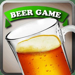 Cerveza Cerveza-Cerveza juego