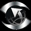 YONGFU LI - Logo