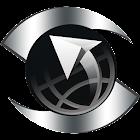 CMSV6 icon