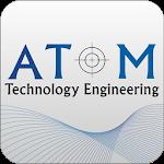 ATOM Tech Engineering
