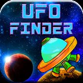 UFO Finder free