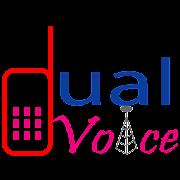 App Dual Voice APK for Windows Phone