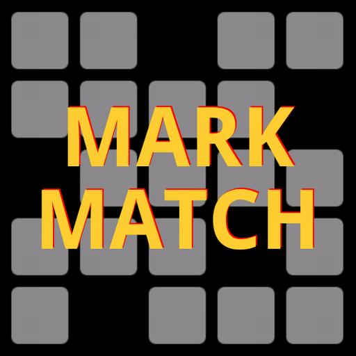Mark Match
