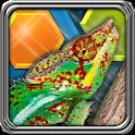 HexLogic - Reptiles icon