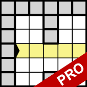 Crossword Kingdom PRO