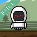 Dangerous Bot – PRO logo
