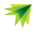 HSA Bank Mobile icon