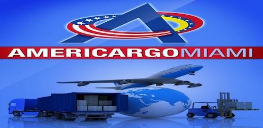 Americargo Mobile APK