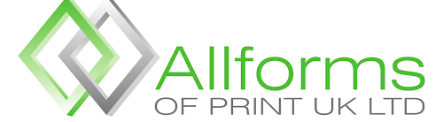 Allforms of Print