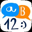 Aulablog icon