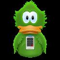 SHSwitcher icon