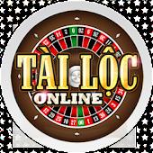 Tài Lộc – Roulette Online
