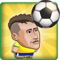 Head Football World Cup icon
